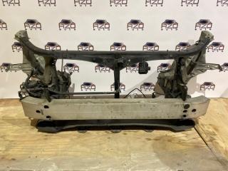 Передняя панель рамка радиатора Lexus LS430 2003