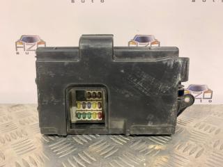 Запчасть блок предохранителей Lexus LS430 2003