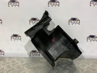 Запчасть дефлектор радиатора левый Lexus LS430 2003