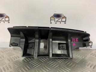 Запчасть крепление бампера заднее правое Volvo C30 2011
