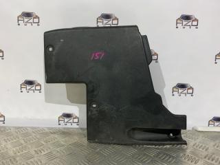 Запчасть пыльник двигателя Lexus LS430 2003