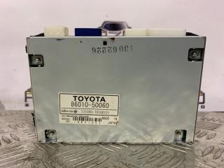 ТВ-тюнер LS430 2003 UCF30 3UZ-FE