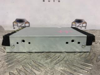 ТВ-тюнер Lexus LS430 UCF30 3UZ-FE