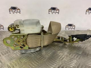 Ремень безопасности передний правый LS430 2003 UCF30 3UZ-FE