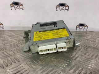 Запчасть блок управления рулевой колонкой Lexus LS430 2003