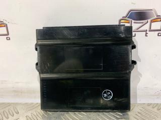 Блок управления АБС Lexus LS430 UCF30 3UZ-FE