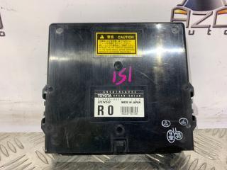 Блок управления АБС LS430 2003 UCF30 3UZ-FE