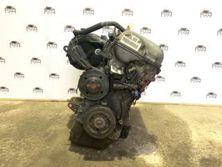 Запчасть двигатель Suzuki Swift 2003