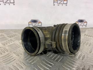 Запчасть патрубок воздушного фильтра Suzuki Liana 2003