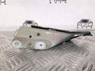 Запчасть петля капота правая Citroen C3 2004