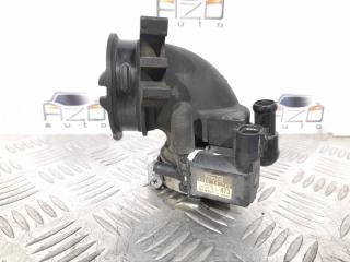 Запчасть воздуховод Mazda 3 2013
