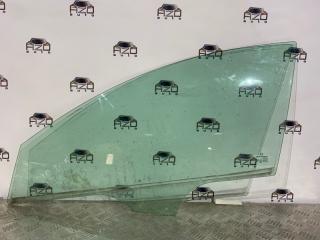 Запчасть стекло переднее левое Mazda 3 2013