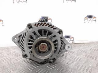 Запчасть генератор Subaru Impreza