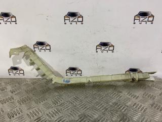 Запчасть крепление бампера заднее левое Chevrolet Captiva 2012