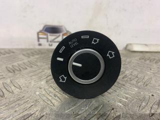 Запчасть кнопка управления подвеской Volkswagen Touareg 2003