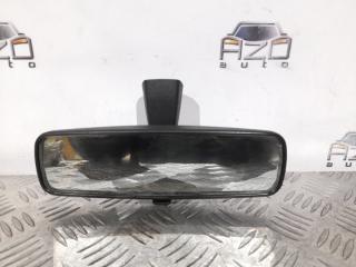 Запчасть зеркало салона Citroen C3 2011