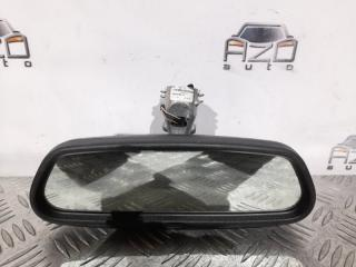 Запчасть зеркало салона Peugeot 3008