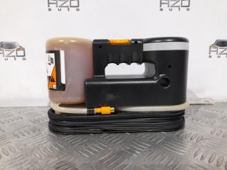 Запчасть компрессор воздушный Chevrolet Captiva 2012
