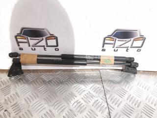 Запчасть амортизатор багажника Chevrolet Captiva 2012