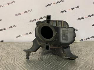 Запчасть резонатор воздушного фильтра Chevrolet Captiva 2012