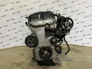 Запчасть двигатель Mitsubishi ASX 2010