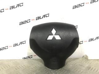 Запчасть подушка безопасности Mitsubishi ASX 2010