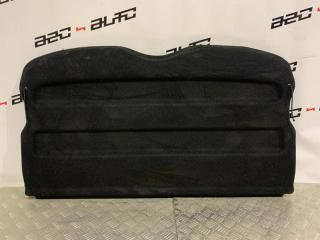 Полка багажника Citroen C4 B7 1.6 2011 (б/у)