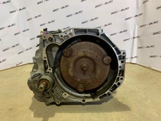 Акпп Peugeot 308 1 1.6 2007 (б/у)