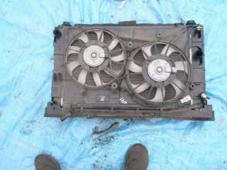 Радиатор ДВС Toyota Prius