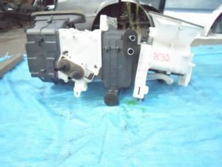 Печка в сборе Ford Escape