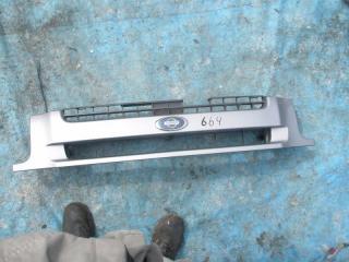 Решетка радиатора Nissan Terrano Regulus