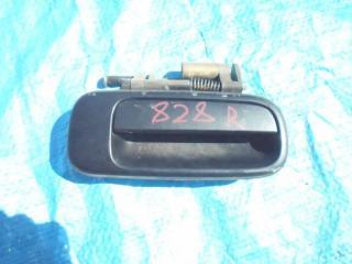 Ручка двери задняя правая Toyota Chaser