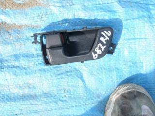 Ручка двери задняя левая Mitsubishi Montero
