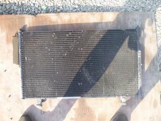 Радиатор кондиционера Nissan Cedric