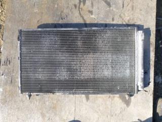 Радиатор кондиционера Toyota Altezza