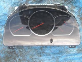 Спидометр Suzuki Escudo