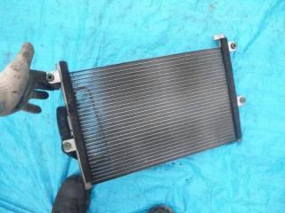 Запчасть радиатор кондиционера Suzuki Jimny