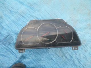 Запчасть спидометр Suzuki Escudo 2003