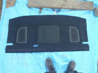 Полка под стекло задняя Toyota Aristo 2000