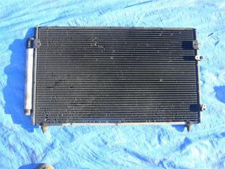 Радиатор кондиционера Toyota Aristo 2003