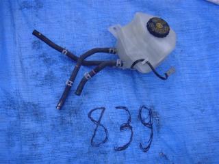 Бачок для тормозной жидкости Toyota Prius 2009