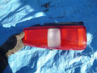 Запчасть стоп-сигнал задний левый Suzuki Jimny 1999