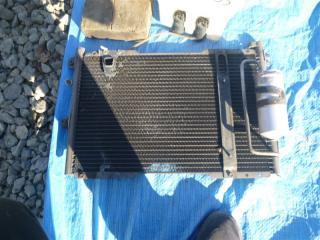 Запчасть радиатор кондиционера Suzuki Jimny 1999