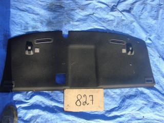 Полка под стекло задняя Subaru legacy 2003