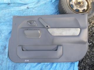 Запчасть обшивка двери правая Suzuki Jimny 1999