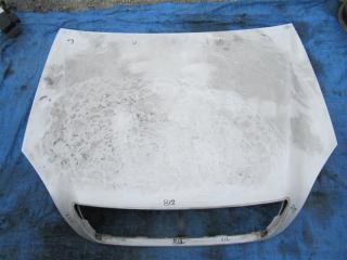 Капот Toyota Celsior 2000.12
