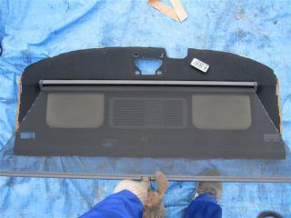 Полка под стекло задняя Toyota Verossa 2001