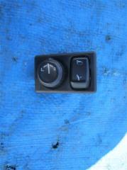 Блок управления зеркалами Nissan Terrano Regulus 2001