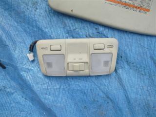 Плафон Toyota Soarer 2001