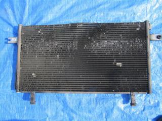 Запчасть радиатор кондиционера Nissan Terrano Regulus 2001